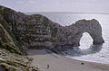 Durdle Door, Jurassic Coast.jpg