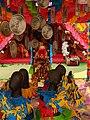 DurgaPujaKolkata322020.jpg