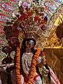 DurgaPujaKolkata412020.jpg