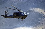 During-operation-mongoose-a-us-army-usa-ah64a-apache-attack-helicopter-is-called-730777-1600.jpg