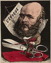 Dusautoy, Auguste, par H. Meyer.jpg