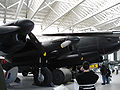Duxford UK Feb2005 AvroLancaster.JPG
