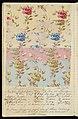 Dyer's Record Book (USA), 1880 (CH 18575299-34).jpg