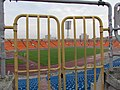 Dynama Stadium Minsk (8228998265).jpg