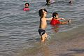 Dzieci brzeg.jpg