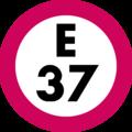 E-37.png