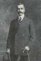 E. Shellim.png
