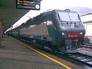 E405 Trento