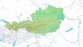 EBEL map AT.png