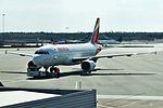 EC-IEG A320 Iberia ARN.jpg