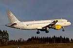 EC-KHN A320 Vueling SCQ.jpg