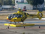 EC 135 ADAC Christoff 31 D-HSHP.jpg