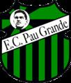 EC Pau Grande Estocolmo-crest.png