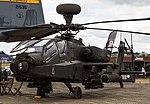 EGLF - Boeing AH-64D Apache - US Army - 08-05550 (42570634115).jpg