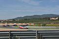 ELMS - Estoril - 4 Horas (15540615469).jpg