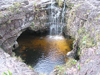 EL FOSO in Mt Roraima 001.JPG