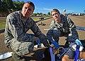 EMT Rodeo spurs competition 150917-F-YG475-166.jpg