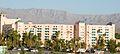 EM Casablanca Resort- Mesquite Nevada (2820691818).jpg