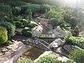 EPCOT, WALT DISNEY WORD - panoramio.jpg