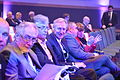 EPP Dublin Congress, 2014 (12972185764).jpg