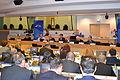 EPP Political Assembly, Nov. 2013 (10839665175).jpg