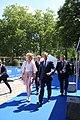 EPP Summit, Brussels, June 2018 (42160413365).jpg