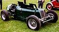 ERA 2-Litre R14B 1937.jpg