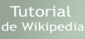 ES-WikipediaTutorial.png
