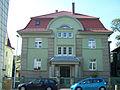 ESA Haus Uferstr 42 Bild1.jpg