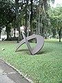 ESCULTURAS NO PARQUE DA LUZ (20) - panoramio.jpg