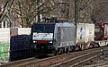 ES 64 F4-283 Köln-Süd 2016-03-17.JPG