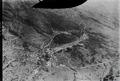 ETH-BIB-Arth-Goldau aus 1200 m-Inlandflüge-LBS MH01-001736.tif