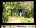 ETH-BIB-Biel, Römer am See, Gartenhäusli-Dia 247-13668.tif