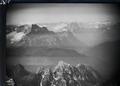 ETH-BIB-Civetta, Dolomiten-Inlandflüge-LBS MH01-007266.tif