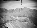 ETH-BIB-Die Mt. Blanc-Kette von N. aus 3500 m Höhe-Tschadseeflug 1930-31-LBS MH02-08-0194.tif
