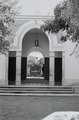 ETH-BIB-Eingang eines Hauses in Fès-Nordafrikaflug 1932-LBS MH02-13-0342.tif