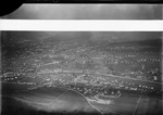 ETH-BIB-Feuerthalen, Schaffhausen, östlicher Teil v. S. aus 400 m-Inlandflüge-LBS MH01-005954.tif