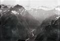 ETH-BIB-Gasterental, Doldenhorn, Petersgrat, Breithorn v. W. aus 3500 m-Inlandflüge-LBS MH01-005750.tif