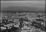 ETH-BIB-Genf = Genève-LBS H1-015424.tif