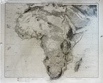 ETH-BIB-Karte- Afrika- Physische Übersicht-Kilimanjaroflug 1929-30-LBS MH02-07-0125.tif