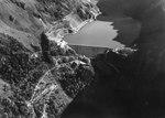 ETH-BIB-Lac de Cleuson, Stausee-LBS H1-019088.tif