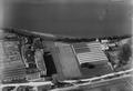 ETH-BIB-Laufenburg (Deutschland), Fabrik-Inlandflüge-LBS MH03-0627.tif