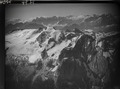 ETH-BIB-Marmolada, Nordabdachung mit Marmolatagletscher, Dolomiten-Inlandflüge-LBS MH01-007274.tif