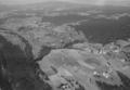ETH-BIB-Mont de Buttes, La Côte aux Fées-LBS H1-024756.tif