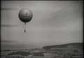 ETH-BIB-Mutschellen, Gasballon, Helvetia-LBS H1-010678.tif