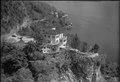 ETH-BIB-Paradiso, Capo, San, Martino-LBS H1-012929.tif