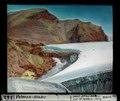 ETH-BIB-Peteroa-Krater-Dia 247-00362.tif
