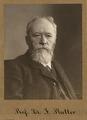 ETH-BIB-Platter, Julius (1844-1923)-Portrait-Portr 01248.tif