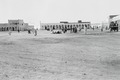 ETH-BIB-Platz in der Oase Colomb-Bechar-Nordafrikaflug 1932-LBS MH02-13-0255.tif