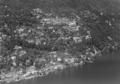 ETH-BIB-Porto Ronco-LBS H1-023963.tif